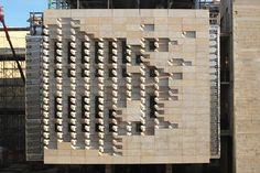 renzo-piano-valletta-city-gate-designboom00