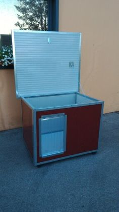 Italiaboxdesign