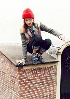 http://zitychoc.blogspot.com.es/