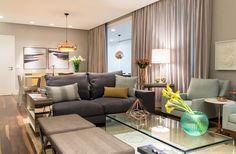 decoracao apartamento paraiso 2-capa