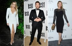 Dramatic weight loss celebrities