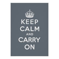 >>>Smart Deals for          keep calm and carry on Original Poster           keep calm and carry on Original Poster This site is will advise you where to buyThis Deals          keep calm and carry on Original Poster today easy to Shops & Purchase Online - transferred directly secure and tru...Cleck Hot Deals >>> http://www.zazzle.com/keep_calm_and_carry_on_original_poster-228797508743907705?rf=238627982471231924&zbar=1&tc=terrest