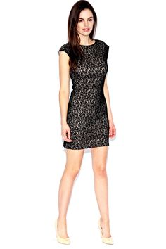 a24669487a3 61 Best Bodycon Dress images