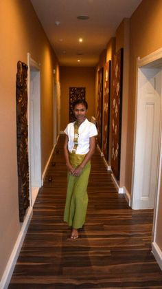 Supa Thai Massage & Spa