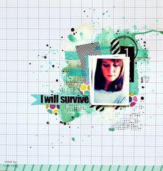 survive.JPG (1516×1600)