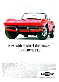 Burke Motor Group: Dedicated to Auto: Photo