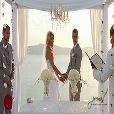 If you are looking forward to hiring a genuine company that offers elegant greece dj services, you are highly recommended to contact us at Santorini Wedding DJ. We serve all across Greece.https://santorini-wedding-dj.com/santorini-wedding-dj-photos/
