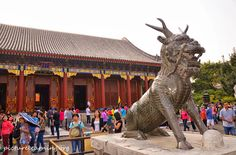 Best Of Beijing On A Budget #Travels #City #Accessories #Destinations #travel