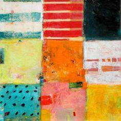 Ilona Levitz - Farmington Valley Artists