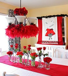 I am SO doing that for Valentine's day!