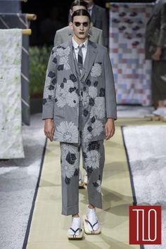 Thom-Browne-Spring-2016-Menswear-Collection-Paris-Fashion-Week-Tom-Lorenzo-Site-TLO (22)