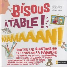 Bisous, à table, mamaaan ! de Nathalie Weil https://www.amazon.fr/dp/2092557645/ref=cm_sw_r_pi_dp_x_c8UVybC2AHRXV