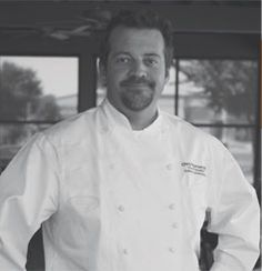 WELCOME TO CHEF'S CORNER - Here you'll find great recipes, discussions on wine and food, and a platform where you're free to roam and discuss topics. Enjoy Chef Peit's blog,