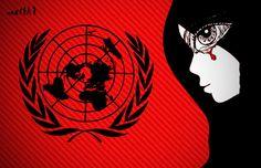 http://revoluciontrespuntocero.com/mas-de-3-600-mujeres-violadas-en-el-congo-durante-4-anos-onu/ Más de 3, 600 mujeres violadas en el Congo durante 4 años: ONU
