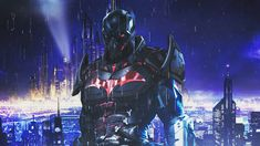 Batman Concept, Batman Fan Art, Batman Wonder Woman, Darth Vader, Fictional Characters, Fantasy Characters