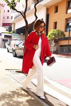 Style by Yana Fisti❤️