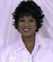Babbie Mason, author and singer/songwriter, 2005 & Biography, Speakers, Author, Singer, Singers, Writers, Biography Books, Loudspeaker
