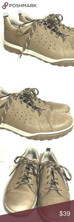 Ecco Herren Sneakers DE 40 Second Hand kaufen | ubup