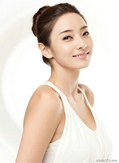 Han_Chae_young_17946.jpg (558×768)