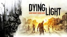 Codefear Solutions -Latest Focuse Career, Tutorials, Graphics, Tutorials, Entertainment, etc...: 'Dying Light' producer exclusively discusses Xbox One and PS4 features