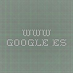 www.google.es