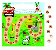 Carson-Dellosa Publishing Jungle Safari Mini Incentive Chart, 5 x Craft Activities For Kids, Literacy Activities, Family Activities, Reward Chart Kids, Rewards Chart, Sticker Chart, Classroom Management Strategies, Baby Sign Language, Kids Sleep