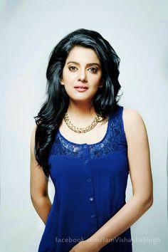 Vishakha Singh Hot Unseen Photo | 20 Pics Of Fukrey Actress Check more at http://www.reckontalk.com/vishakha-singh-hot-unseen-photo-20-pics-of-fukrey-actress/