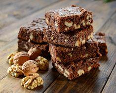 Brownie: Consejos, preparación y recetas