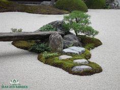 Iran_Zen_Garden : ذاذن چیست !؟ ذاذِن (به ژاپنی: 座禅) (معنی واژگانی: توجه در حالت نشسته) به معنای مراقبه در حالت نشسته به صورت چهار زانو است که توسط بوداییان شاخهٔ ذن انجام میشود. هدف از ذاذن رستن از رنجها است. ورزندهٔ ذاذن میکوشد تا از راه تحقق بخشیدن به یک روان آرام و بیدار که در هجوم احساسات و توهمات نیست به رهایی از رنج برسد. به هنگام ذاذن اندیشههای زیادی به فکر انسان میآیند. منظور از تمرین ذاذن اینست تا فرد بگذارد این اندیشهها بیایند و بروند بدون اینکه فرد اهمیت چندانی بر...