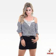Dia de Compras com as Amigas !!!    por Vanessa  Gonçalves | Mulheres Charmosas       - http://modatrade.com.br/dia-de-compras-com-as-amigas