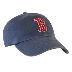 35717e8d933a5 13 Best Baseball
