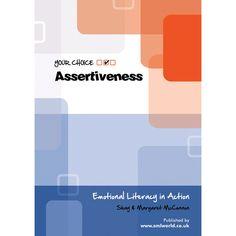 Assertiveness Programme