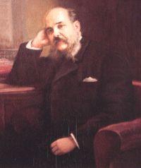 Universidad de Murcia  Andrés Baquero Almansa        Comisario Regio del 7 de octubre de 1915 al 7 de enero de 1916