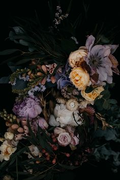 Floral photographic art by Runa and Holly - Get In My Home Flower Wallpaper, Wallpaper Backgrounds, Whatsapp Wallpaper, Floral Artwork, Floral Prints, Flower Aesthetic, Floral Photography, Arte Floral, Pretty Wallpapers