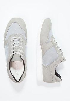 b8a32052061edf bestil Vagabond APSLEY - Sneakers - grey til kr 799