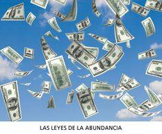 ... LEYES DE LA ABUNDANCIA. http://clinicasaludartecr.com/pdf/libros/libro-leyesabundancia.pdf