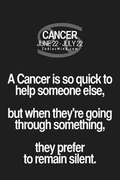 A History of Cancer Horoscope Refuted – Horoscopes & Astrology Zodiac Star Signs Cancer Zodiac Facts, Cancer Horoscope, Cancer Quotes, Zodiac Signs Horoscope, Zodiac Star Signs, My Zodiac Sign, Astrological Sign, Zodiac Quotes, Cancer Traits
