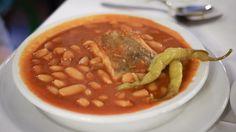 10 #guisos cocinados en #Andalucía contra cualquier ola de frío