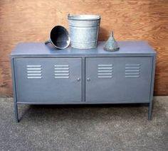 Austin Furniture By Owner Craigslist Craigslist
