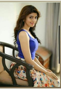 Pranitha Subhash is an Indian actress and model. She was born on 17 October 1992 in Bangalore, Karnataka, India. She mostly appeared in Tamil, Telugu and Kannada movies. Her father name is Subhash and mother name is Jayashri. Bollywood Actress Hot Photos, Beautiful Bollywood Actress, Beautiful Indian Actress, Beautiful Actresses, Actress Photos, Bollywood Girls, Indian Bollywood, Hottest Models, Hottest Photos