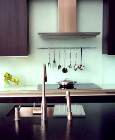 1000 images about kitchen glass backsplash inspiration on