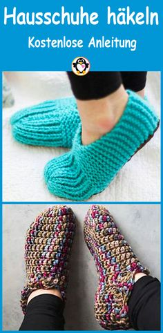 Fingerless Gloves, Arm Warmers, Knit Crochet, Booty, Knitting, Accessories, Fashion, Amigurumi, Tejidos