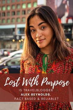 Pakistan: Are Alex Reynolds & her travel blog «Lost With Purpose», fact based or reliable? Karakoram Highway, Declaration Of Human Rights, Old Mother, New Travel, Second Hand, Travel Guide, Pakistan, Purpose, Blog