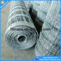 Look what I found Via Alibaba.com App: - Wolesale galvanized high quality horse fence / farm guard field fence / cattle fence