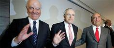 Se acabó la crisis de la banca: los beneficios se dispararán en 2013