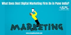 The best digital marketing firm in Pune India like acropolissystems provides services that will guide you on how to increase website traffic that will help you to boost your business online. Digital Marketing Channels, Best Digital Marketing Company, Radio Channels, Interest Groups, Digital Tv, Marketing Techniques, Electronic Media, Pune, Online Business