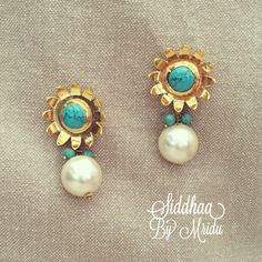 Eternal love for Turquoise <3 www.siddhaa.com  Facebook Shop: https://www.facebook.com/HouseOfSiddhaa/shop?rid=688557314532218&rt=9 Follow us on Instagram: www.instagram.com/the.siddhaa