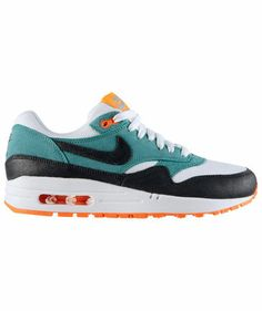 Nike - Damen Sneaker Air Max 1 #nikeairmax #sneakerlove #streetstyle