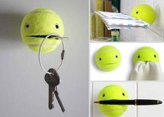 14 Creative Ideas to Change Your Home | NewNist