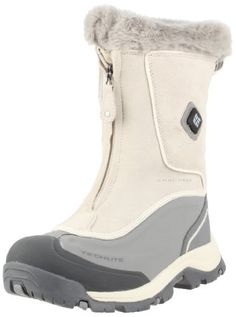 Sorel Out N About Plus Tall Boot Women's Elk, 10.0